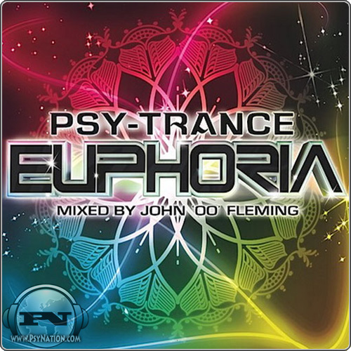 psy_trance_euphoria_john_00_fleming